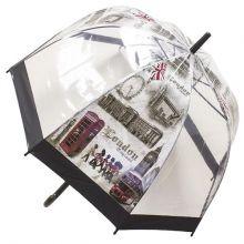 Зонт Лондон № 2